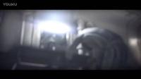 【游侠网】《德军总部2:新巨人》轮椅新宣传片