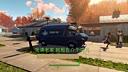 最火的神曲《屯儿》配上最火的游戏《辐射4》
