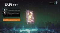 《众神:解放》全流程视频攻略 第六期