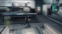 《异度之刃X》从零开始的异星生活04