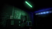 TRANSFERENCE  E3 2018 Trailer