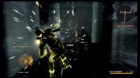 《最终幻想15》DLC普朗托全成就达成攻略1.全剧情攻略视频01