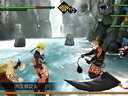 【PSP】《火影忍者◎疾风传~羁绊驱动》