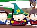【游侠网】《南方公园:真理之杖》开场13分钟游戏演示