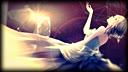 【洛天依】莎图温的裙摆【跳蝻P】【咏吟轩《行星∞》收录曲】