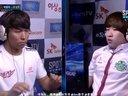 SPL2015 R3季后赛决赛SKT vs JinAir Game5