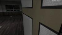 《白色情人节:校园迷宫》全流程实况解说视频攻略_6