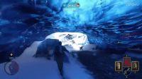 【游侠网】《星球大战:前线2》玩家爆料更多细节