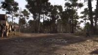 《猎杀:对决》全武器实战演示