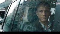 《危机13小时》首发台版中文预告 迈克尔贝全新力作