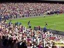 FIFA15最新庆祝动作-New Celebrations Tutorial 高清HD