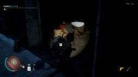 《腐烂国度2》最终任务不完整通关感想经验3