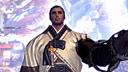 【剑灵】寂寞哥力士之路七一期!终极决战竟想用美色击败我!