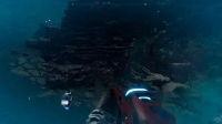 《孤岛惊魂5》火星DLC困难难度流程14