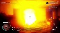 《腐烂国度2》全剧情流程视频攻略 - 13