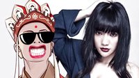 唐唐神吐槽:最诱惑的黑丝妹【Big笑工坊】第121期 综艺 恶搞 脱口秀 2015