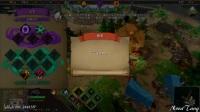 《地下城3》新手铲除光明视频教学5