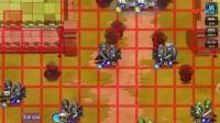 《梦幻模拟战》利昂厉害吗 利昂好不好用视频攻略