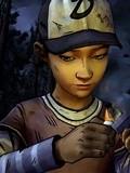 The Walking Dead:小女孩的旅途持续进行中 - EP1