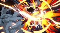 【游侠网】《龙珠格斗Z》新试玩视频:DLC人物巴达克