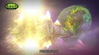 《魔兽世界》7.3版本宣传动画(中配)