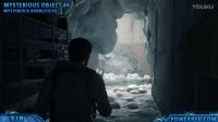 《恶灵附身2》全章节收集流程视频:第六章