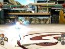 视频: 《究极风暴:变革》PS3试玩