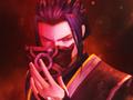 """《古剑奇谭二》第五部DLC""""迎春贺岁""""宣传动画"""