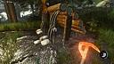 森林 TheForest 第1期 荒野求生 dayz+我的世界?