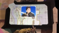 《战场女武神4》ns掌机模式试玩演示