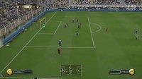 FIFA 16-每周精彩进球-第二十一周