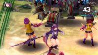 【游侠网】《女武神驱动:比丘尼》PC版本新宣传片