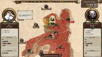 【小道式】战锤全面战争 矮人的野望 第二十一集 平定大后方 遇上混沌军团
