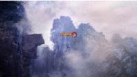 《金庸群侠传5》全实况流程解说12:射雕英雄传2