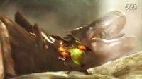 【游侠网】《怪物猎人:物语》开场CG动画