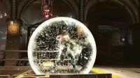 【游侠网】《不义联盟2》DLC人物 「雷电(Raiden)」预告