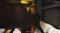 【游侠网】《德军总部2- 新巨人》游戏演示