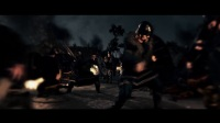 《全面战争传奇:大不列颠王座》首部实机预告展示阿尔弗雷德大帝