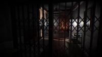 《临终:重生试炼》steam宣传视频