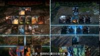 【游侠网】《巫师:昆特牌》玩法介绍预告片