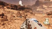 《孤岛惊魂5》火星DLC困难难度流程7