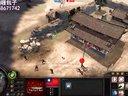 英雄连抗战MOD《远东战场》国军试玩