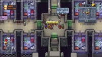 《脱逃者2》异象号太空越狱攻略