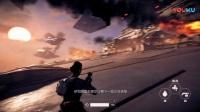 《星球大战:前线2》中文剧情流程第十二期
