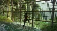 【游侠网】《神秘海域:失落的遗产》动作捕捉视频
