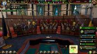 城市帝国 半个小时 实机游戏画面 游戏试玩一览
