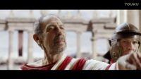 """【游侠网】《罗马2:全面战争》真人预告片Faces of Rome"""""""