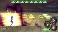 《重装机兵xeno》全流程实况视频攻略 #18