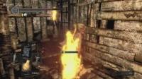 《黑暗之魂重制版》视频攻略解说合集07
