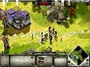 神话时代HD 战役 希腊 5 拯救战友